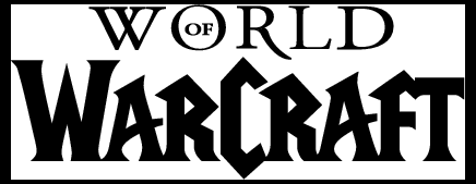 World Of Warcraft clipart #19