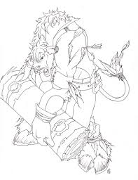 Warcraft coloring #10, Download drawings