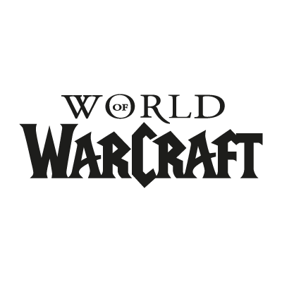 World Of Warcraft svg #19, Download drawings