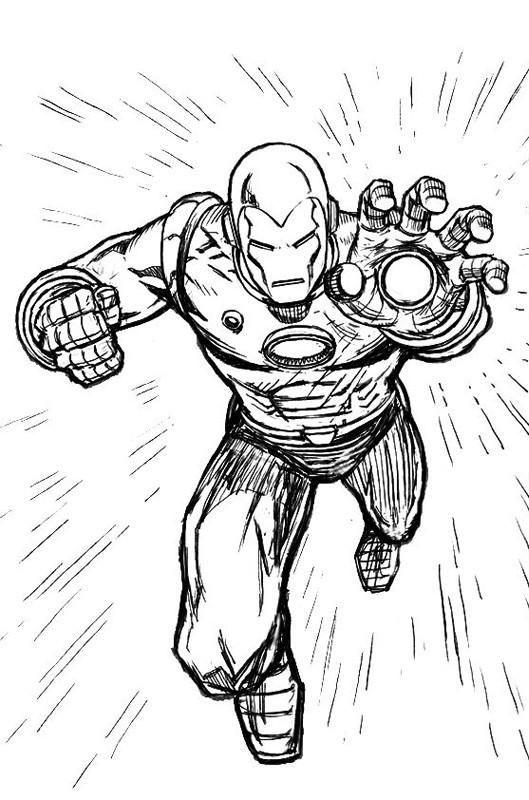 Warlord coloring #8, Download drawings