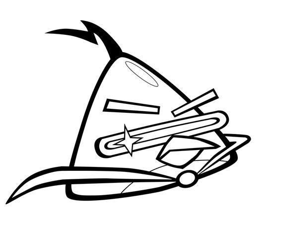 Warlord coloring #1, Download drawings