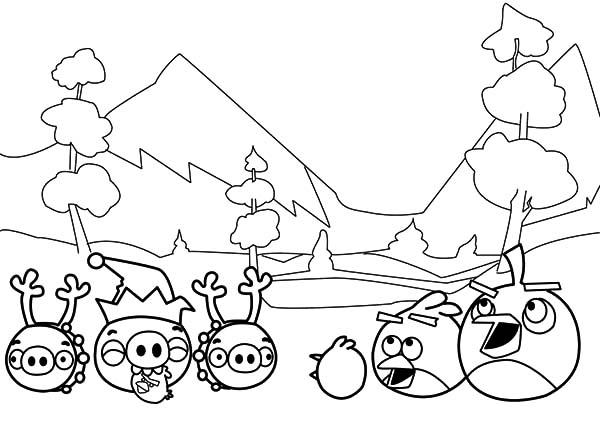 Warlord coloring #17, Download drawings