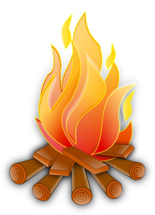 Warmth clipart #2, Download drawings