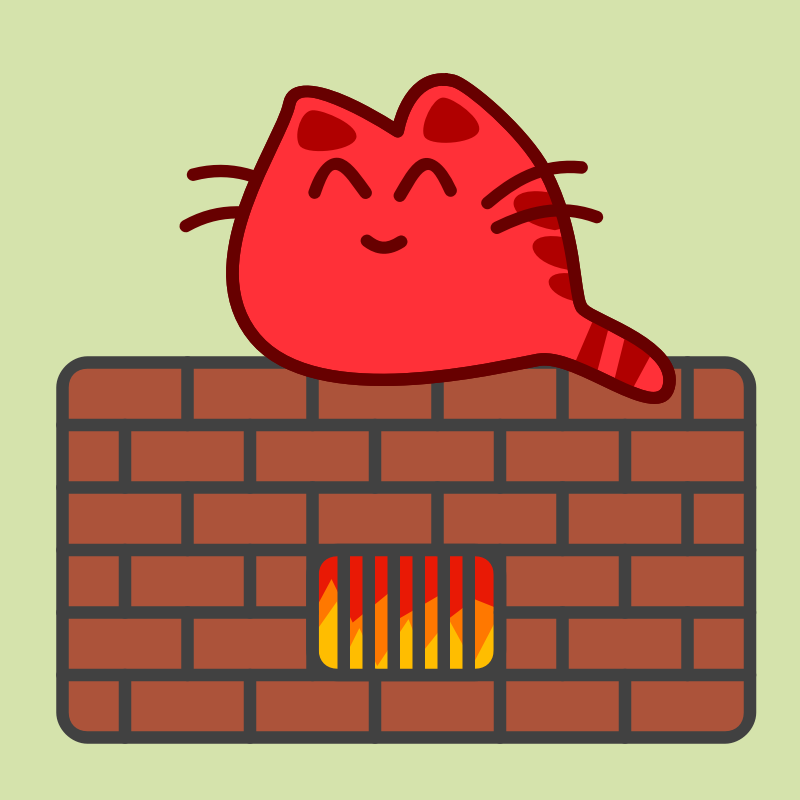 Warmth clipart #11, Download drawings