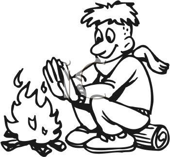 Warmth clipart #16, Download drawings