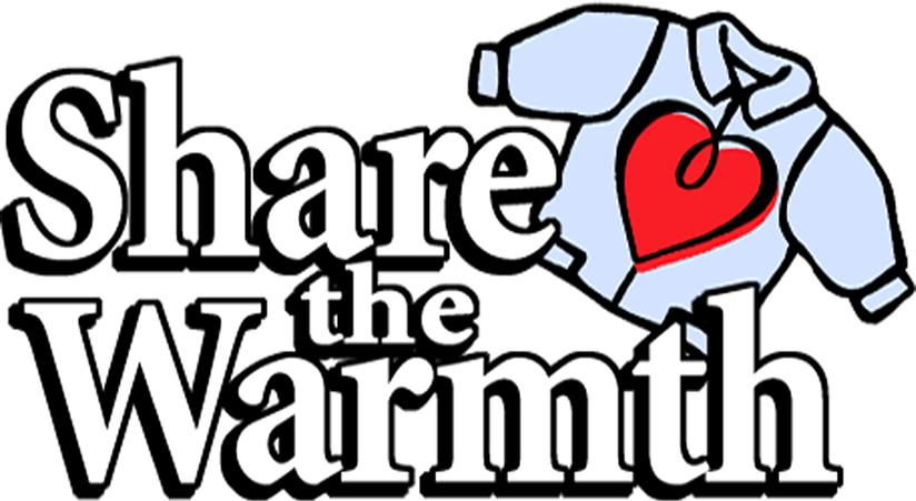 Warmth clipart #13, Download drawings