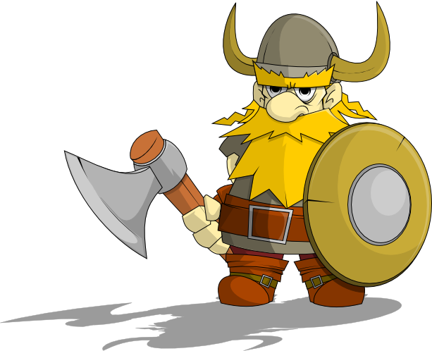 Warrior clipart #17, Download drawings