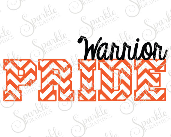 Warrior svg #16, Download drawings