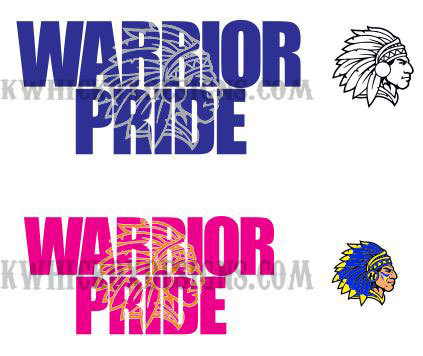 Warrior svg #18, Download drawings