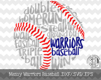 Warrior svg #1, Download drawings