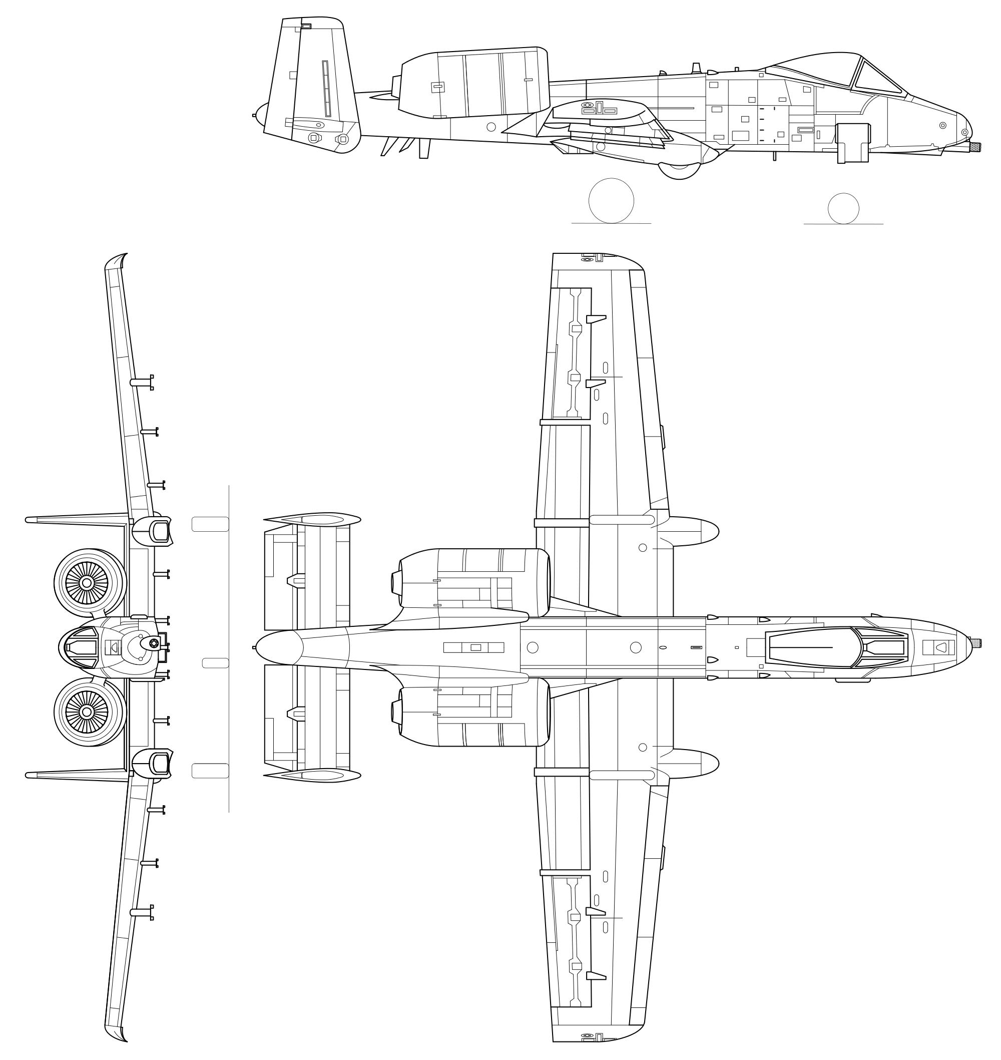 Warthog svg #10, Download drawings