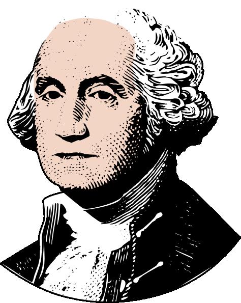 Washington clipart #20, Download drawings