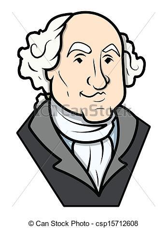 Washington clipart #13, Download drawings