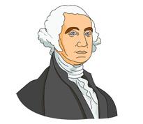 Washington clipart #10, Download drawings