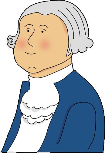 Washington clipart #14, Download drawings