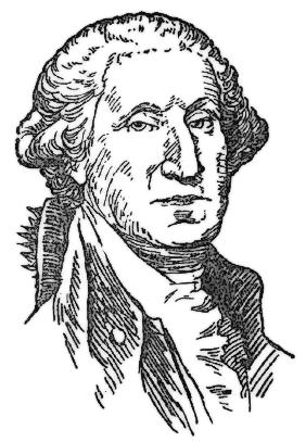 Washington clipart #4, Download drawings
