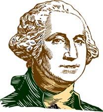 Washington clipart #2, Download drawings