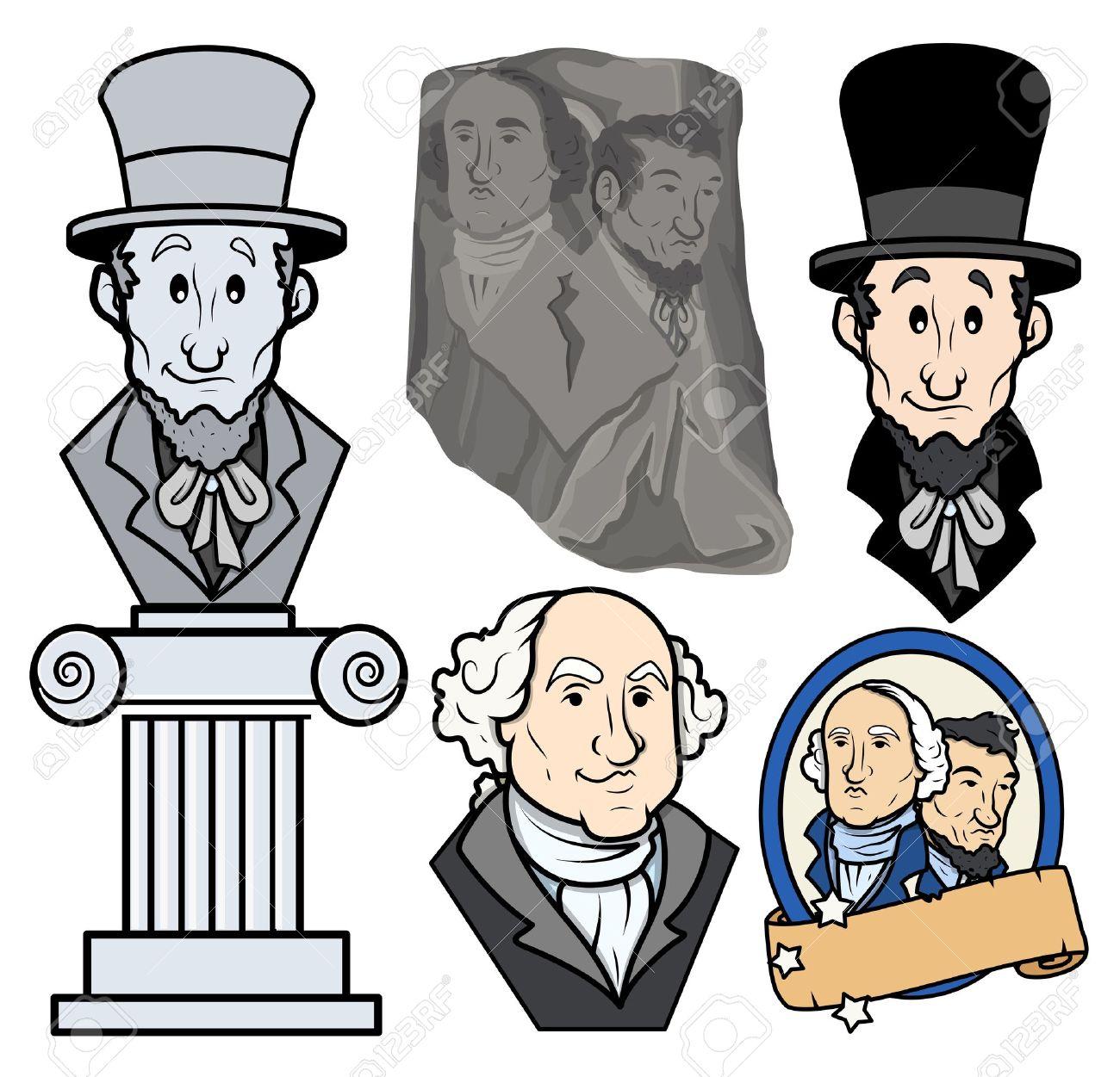 Washington clipart #5, Download drawings