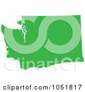 Washington State clipart #11, Download drawings
