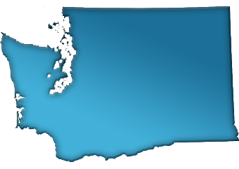 Washington State clipart #5, Download drawings
