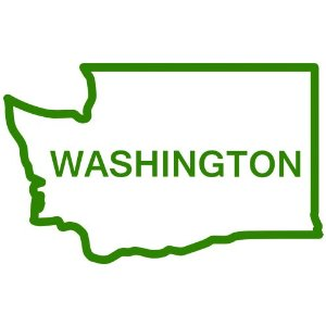 Washington State clipart #19, Download drawings