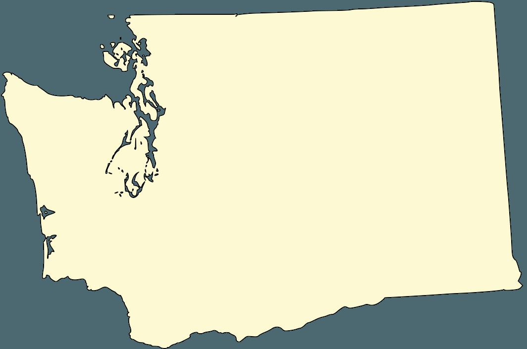 Washington State svg #1, Download drawings