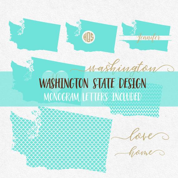 Washington State svg #6, Download drawings