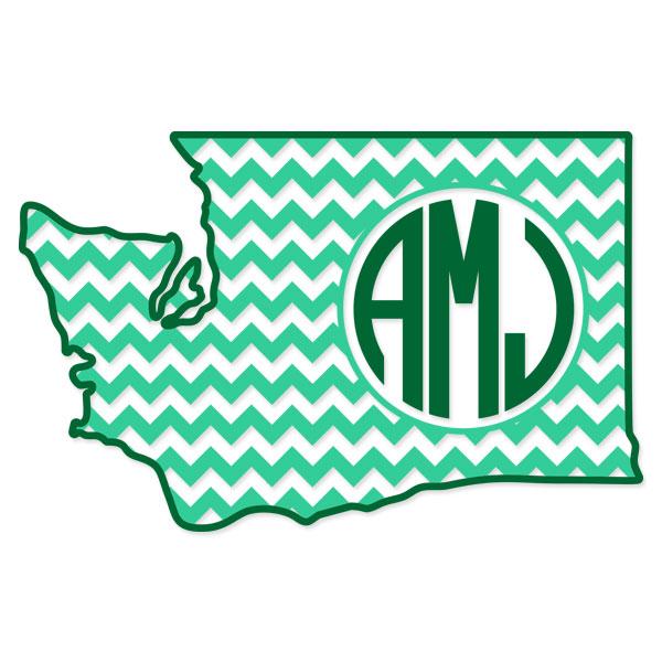 Washington State svg #2, Download drawings