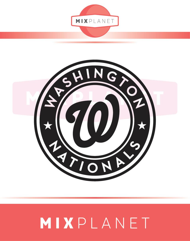 Washington svg #6, Download drawings