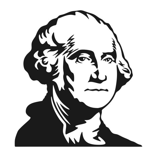 Washington svg #12, Download drawings