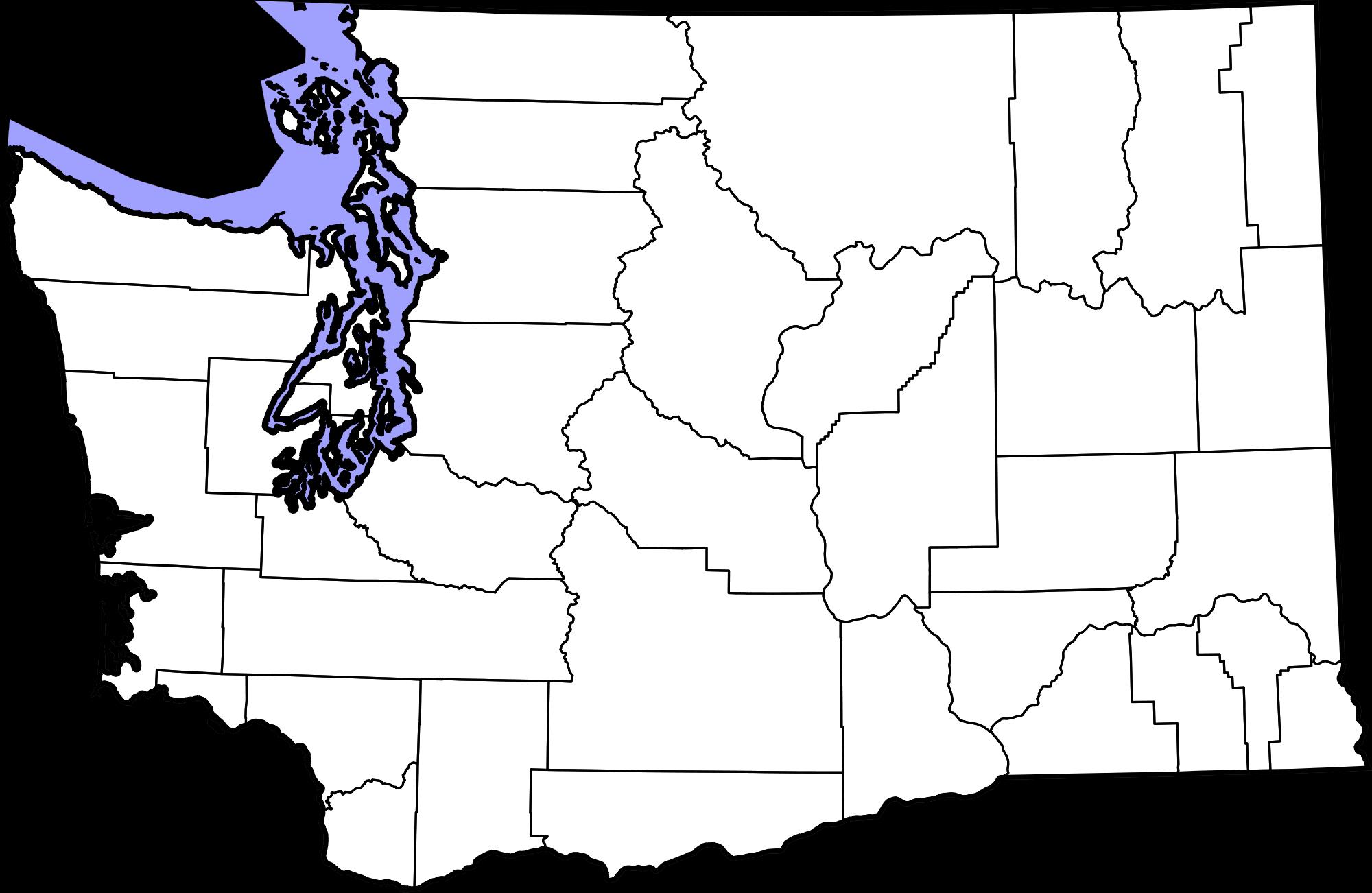 Washington State svg #14, Download drawings
