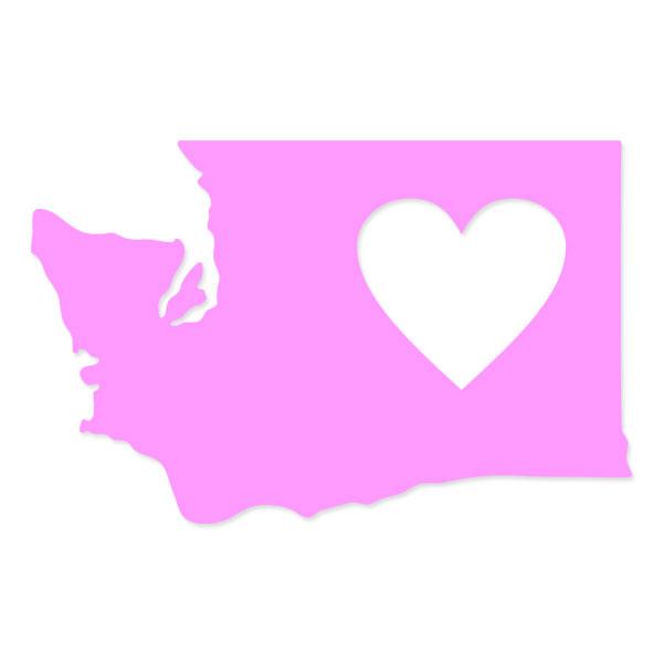Washington State svg #17, Download drawings