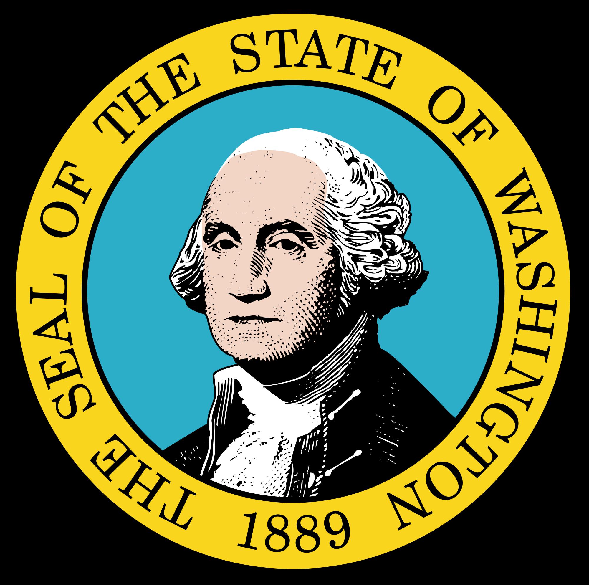 Washington svg #14, Download drawings