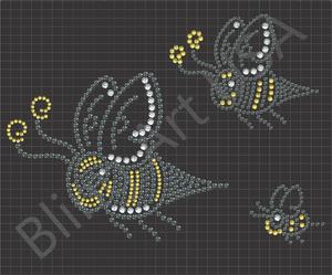 Wasp svg #5, Download drawings