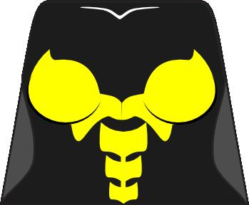 Wasp svg #9, Download drawings