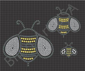 Wasp svg #2, Download drawings