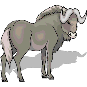 Water Buffalo clipart #11, Download drawings