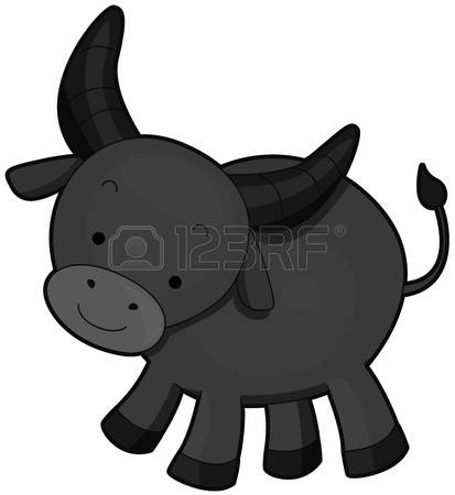 Water Buffalo clipart #7, Download drawings