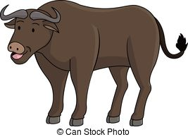 Water Buffalo clipart #13, Download drawings