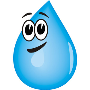 Water clipart #14, Download drawings