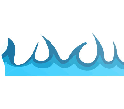 Water clipart #13, Download drawings