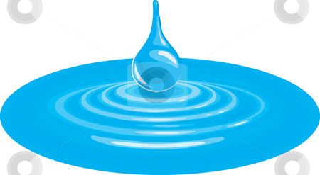 Water clipart #4, Download drawings