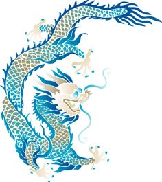 Water Dragon clipart #12, Download drawings