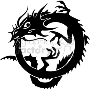 Chinese Dragon svg #12, Download drawings
