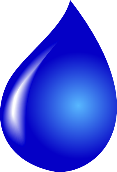 Water Drop clipart #5, Download drawings