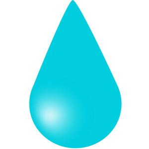 Water Drop clipart #8, Download drawings
