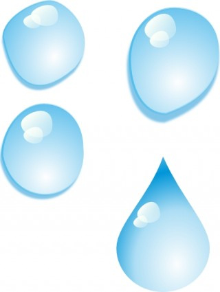 Water Drop clipart #14, Download drawings