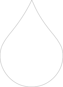 Water Drops clipart #15, Download drawings