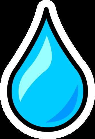 Water Drop clipart #11, Download drawings