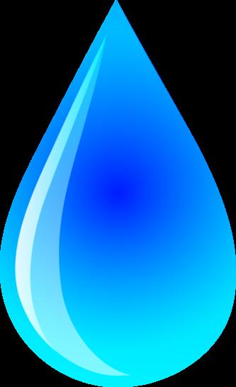 Water Drop clipart #10, Download drawings